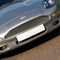 Aston-martin-hire-manchester