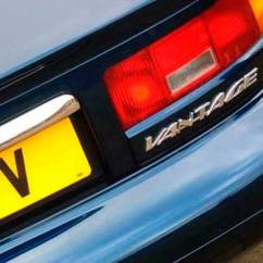 Aston martin hire manchester to Sheffield